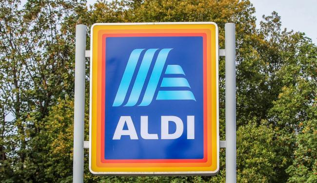 The 5 places Aldi want to open new stores in Berkshire