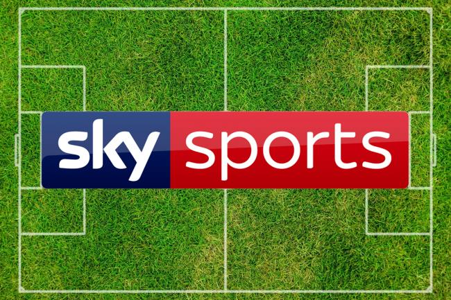 Sky Sports is to broadcast more Premier League matches for free throughout July