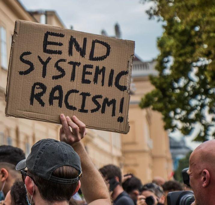 Wokingham council responds to Black Lives Matter movement ...