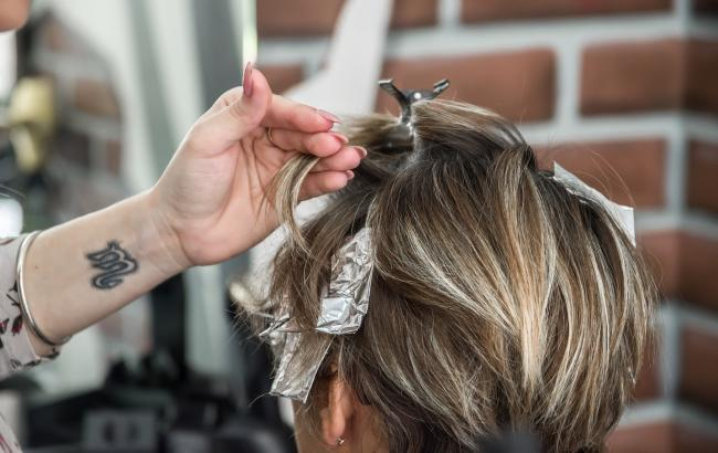 What are the best hair salons in Bracknell