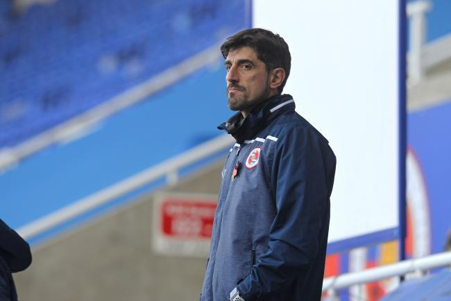 Paunovic 'not happy' with 'unacceptable' performances after third home loss in a row