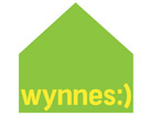 Wynnes Removals
