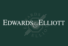 Edwards & Elliot - Ascot