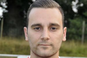 Bracknell Town blow three-goal lead in Ardley United defeat