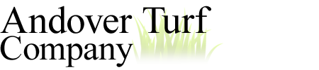 ANDOVER TURF CO