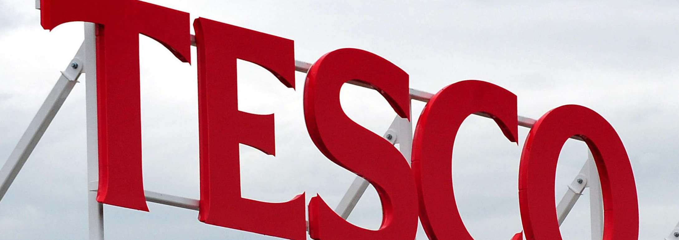 tesco redundancy policy Buy redundancy: the law and practice from our employment & labour law general range at tesco direct we stock a great range of products at everyday prices clubcard points on every order.