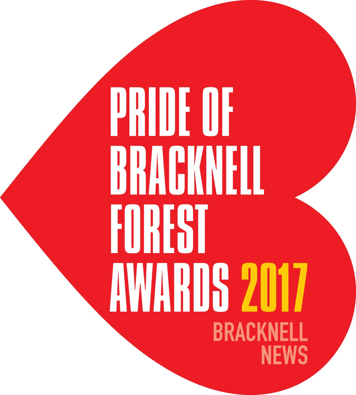 Image result for pride of bracknell 2017