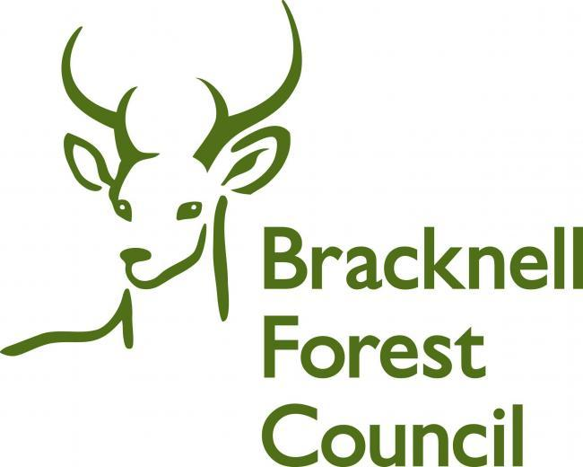 Bracknell Forest Council are cutting staff costs in an attempt to ...