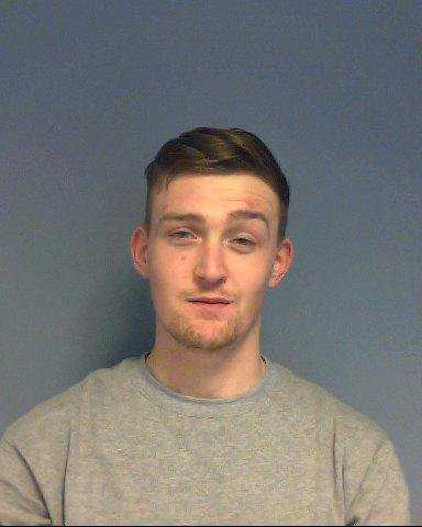 APPEAL: Police hunt for convict after breaching release terms