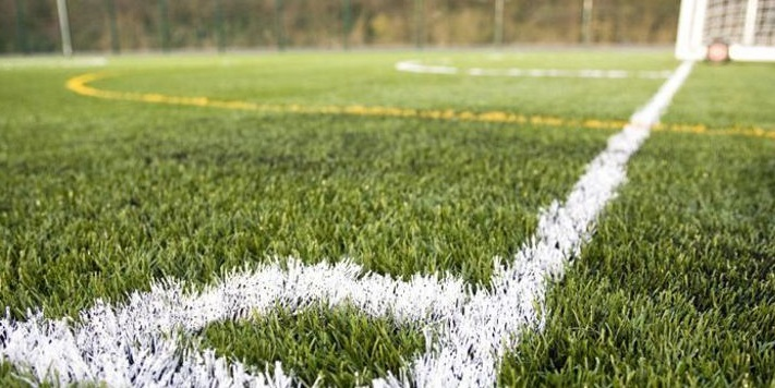 Emmbrook School is in line to get a new 3G pitch