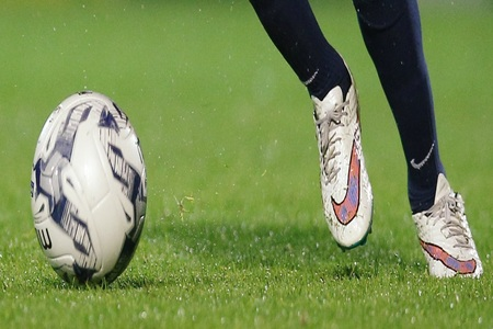 Youth and Women's football round-up: Five-star Ascot United Under 14s sting Chalfont Wasps