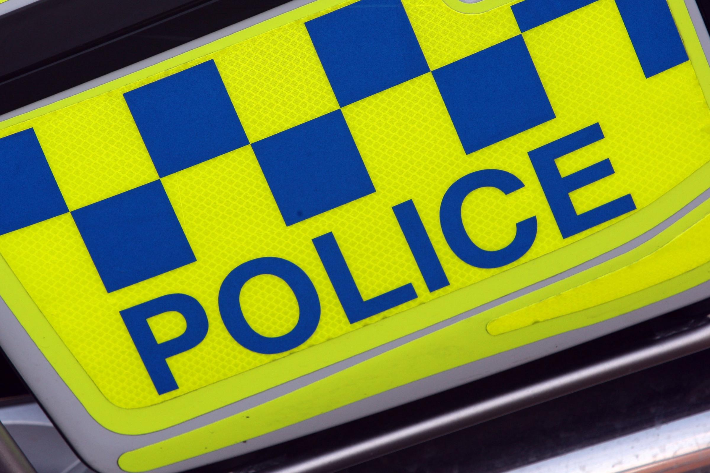 Quad bike amongst items stolen during series of thefts in Sandhurst
