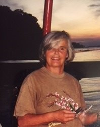 APPEAL: Ann Carter, 81, reported missing from Bracknell