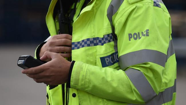 Appeal for witnesses following three burglaries in Wokingham