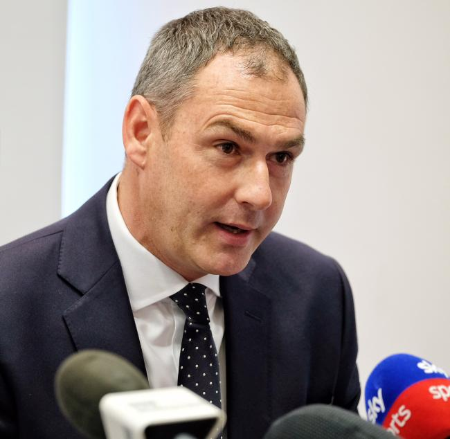 READING FC: Paul Clement highlights influence of new signings in League Cup win over Birmingham