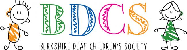 Inspirational new charity launched to help the 45,000 deaf children in the UK