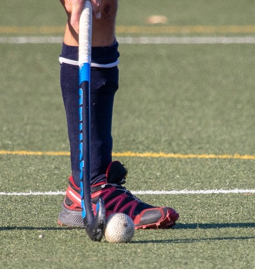 Hockey: South Berkshire men share spoils with Reading 4ths