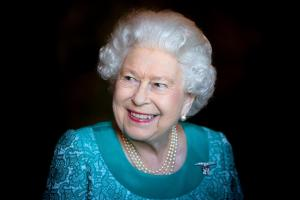 Welcome to Bracknell, your Majesty! Queen set for town visit later this month