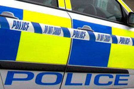 Appeal for witnesses to an assault in Bracknell