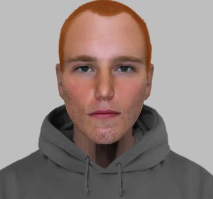 E-fit released following attempted robbery