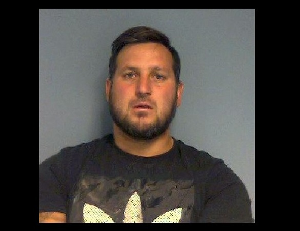 Wooff has been sentenced to six and a half years after a four day trial at Reading Crown Court