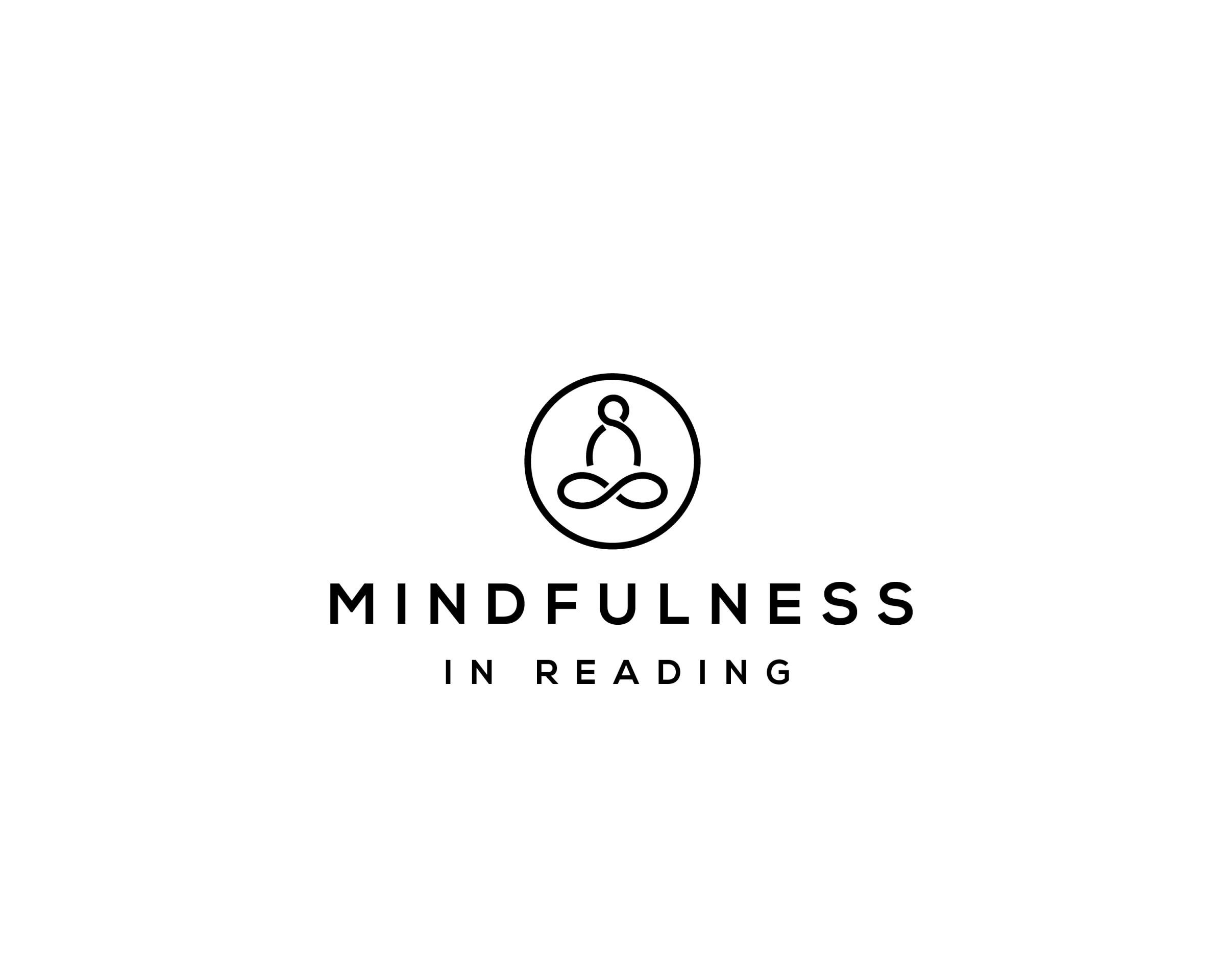Mindfulness Based Living Course - 8 Week