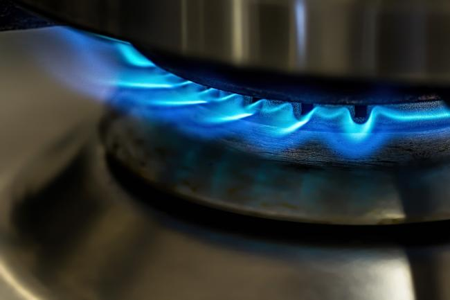 Bracknell to invest in gas central heating systems in homes